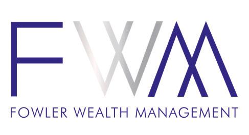 Fowler Wealth Management